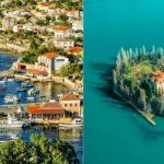 Хорватия: 7 причин, почему стоит здесь провести свой летний отпуск