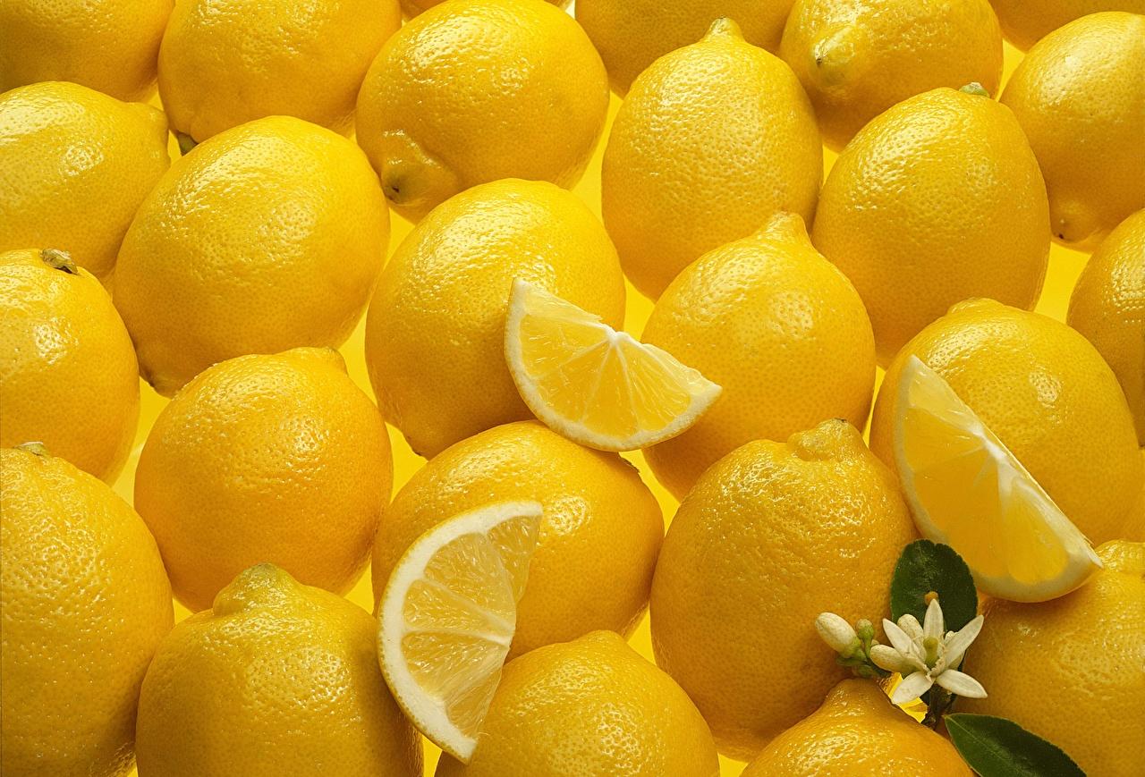 лимон противопоказание