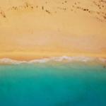 Microcations как тренд 2020 года: как успеть отдохнуть в небольшом путешествии