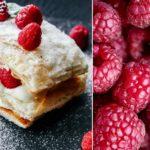 Мильфей из панкейка и френч-тоста: рецепт французского десерта, который стоит попробовать каждому