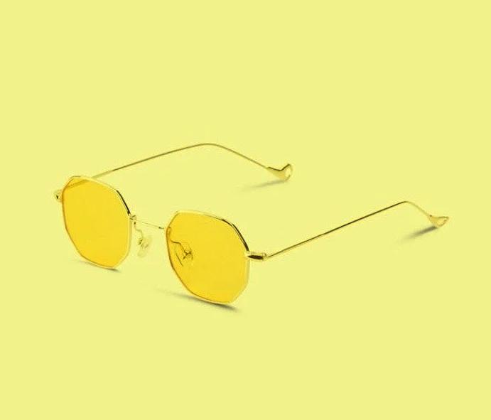 модные очки 2020 женские солнцезащитные