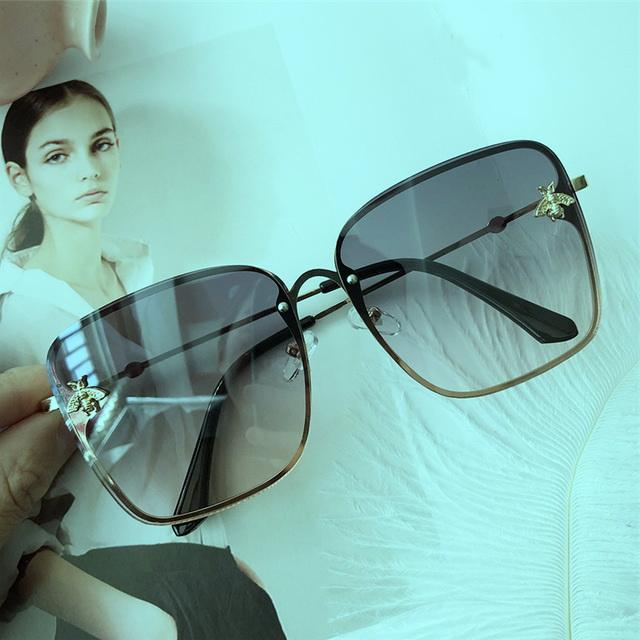 модные женские очки