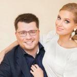 Кристина Асмус и Гарик Харламов разводятся: как пара поделит имущество?