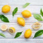 Целебные свойства лимона: правда или миф?