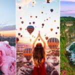 Фототуризм: 10 самых Инстаграмных мест, которые стоит посетить