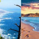 Турция: главные преимущества летнего отдыха в этой стране