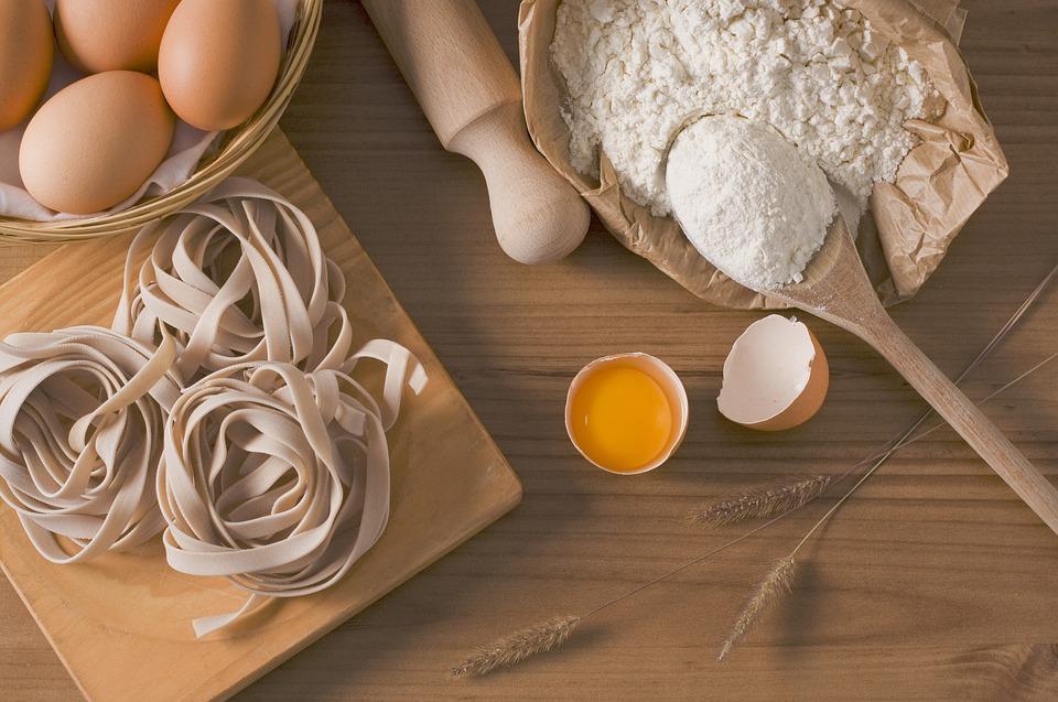 упростить процесс приготовления еды