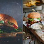 День бургера: главные секреты приготовления идеального бургера
