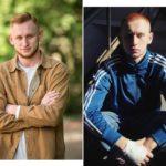 """Звезде сериала """"Первые ласточки"""" исполняется 24 года: интересные факты об Александре Рудинском"""