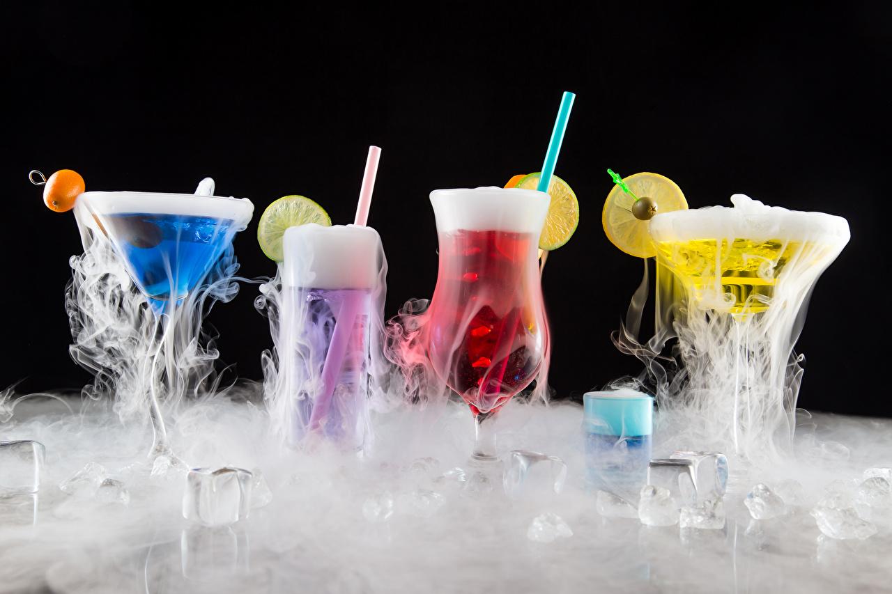 алкоголь в жару