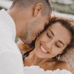 Даша Квиткова отмечает день рождения: что приготовил для жены Никита Добрынин?
