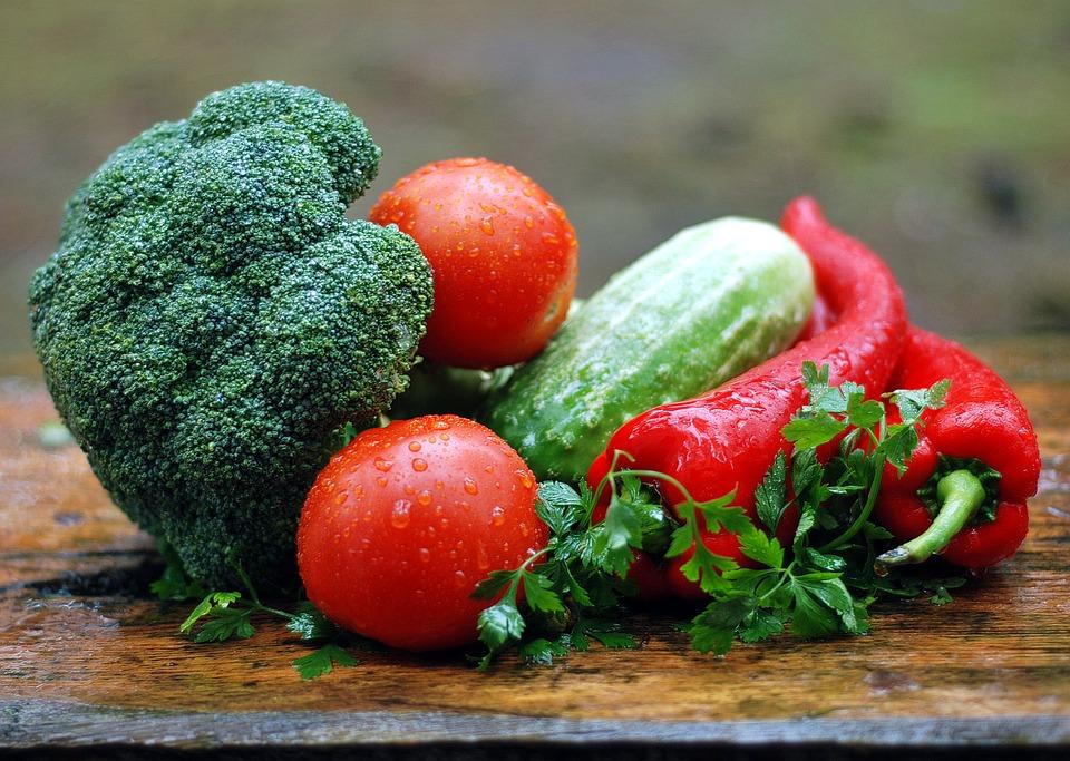 детокс-диета польза и вред