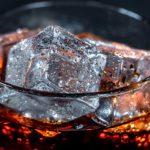 Как приготовить лед и чем его можно заменить?