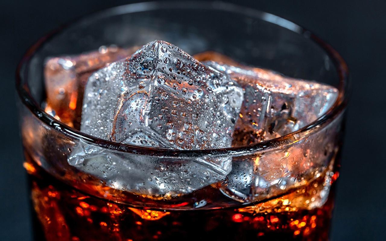 как приготовить лед