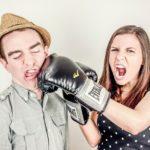 4 признака того, что ваш брак трещит по швам