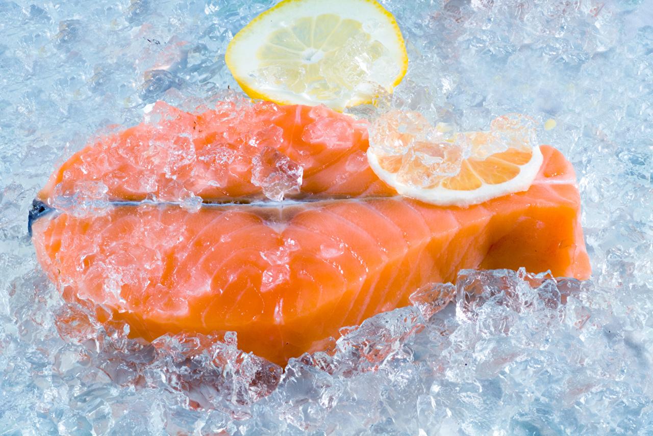 ледяная диета