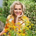 Мария Порошина озвучила причину развода с Ильей Древновым и рассказала о пятом ребенке