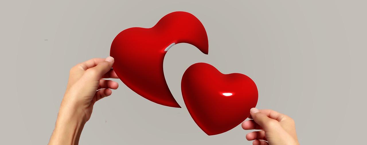 признаки грядущего развода