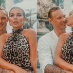 Певица Анна Седокова выходит замуж в третий раз!
