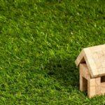 Основные правила страхования недвижимости: советы экспертов