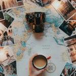 Что нельзя делать туристу за границей: интересные факты о разных странах