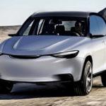 У Tesla появился новый конкурент: подробности
