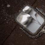 Стоит ли бояться разбитого зеркала?