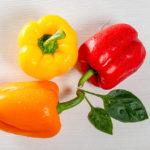 Икра из сладкого перца на зиму: проверенный рецепт от Юлии Панковой