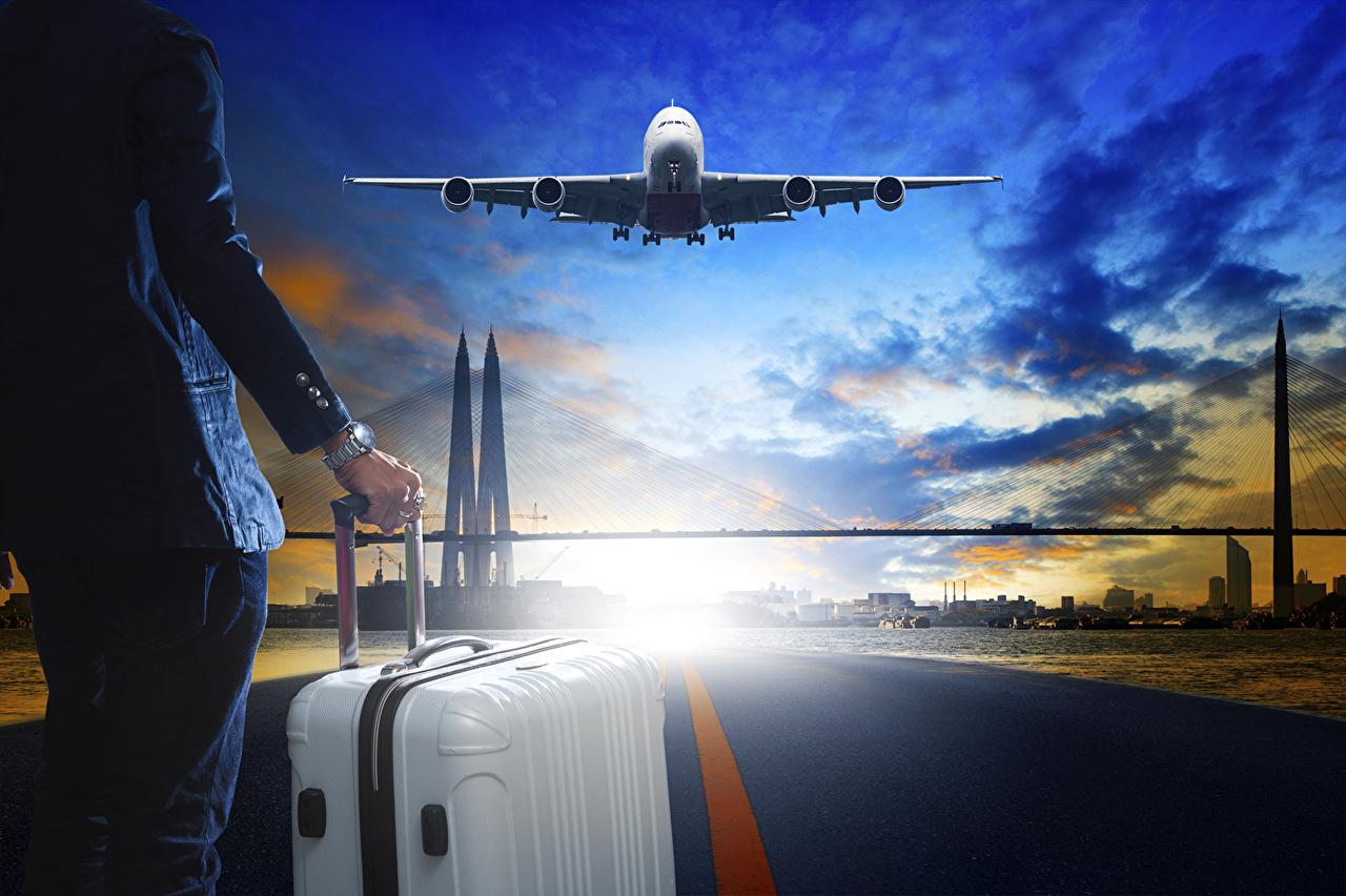 Как правильно паковать чемодан: советы