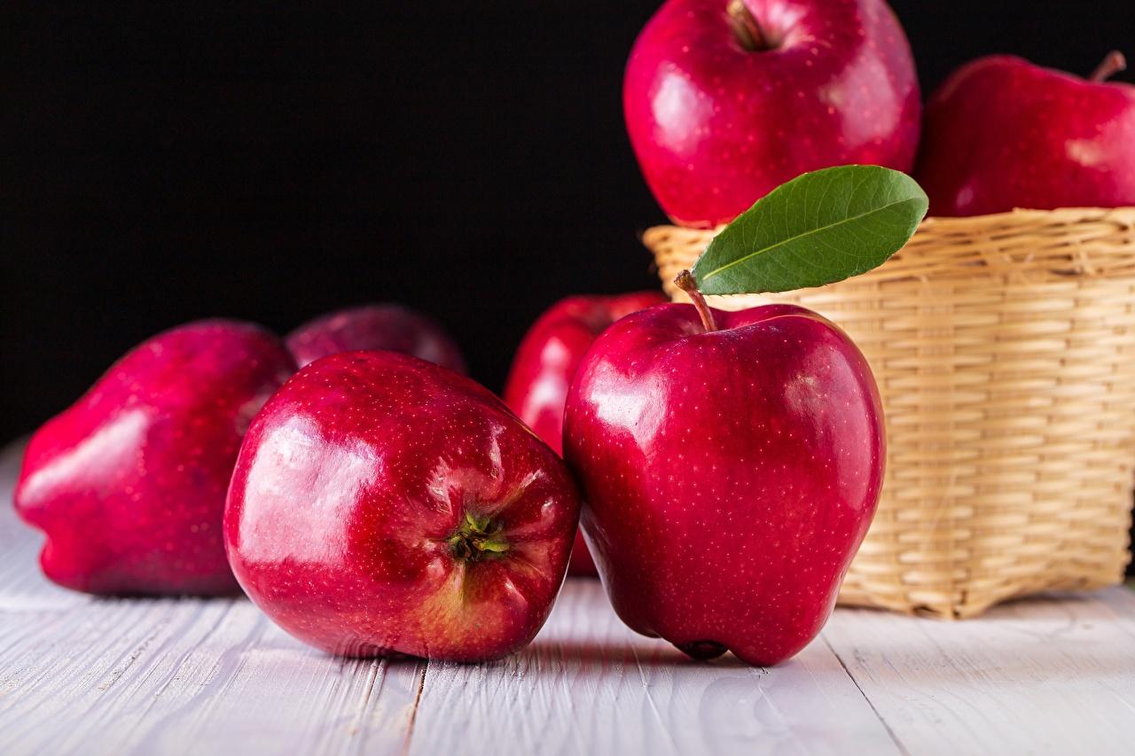 открытки с яблочным спасом