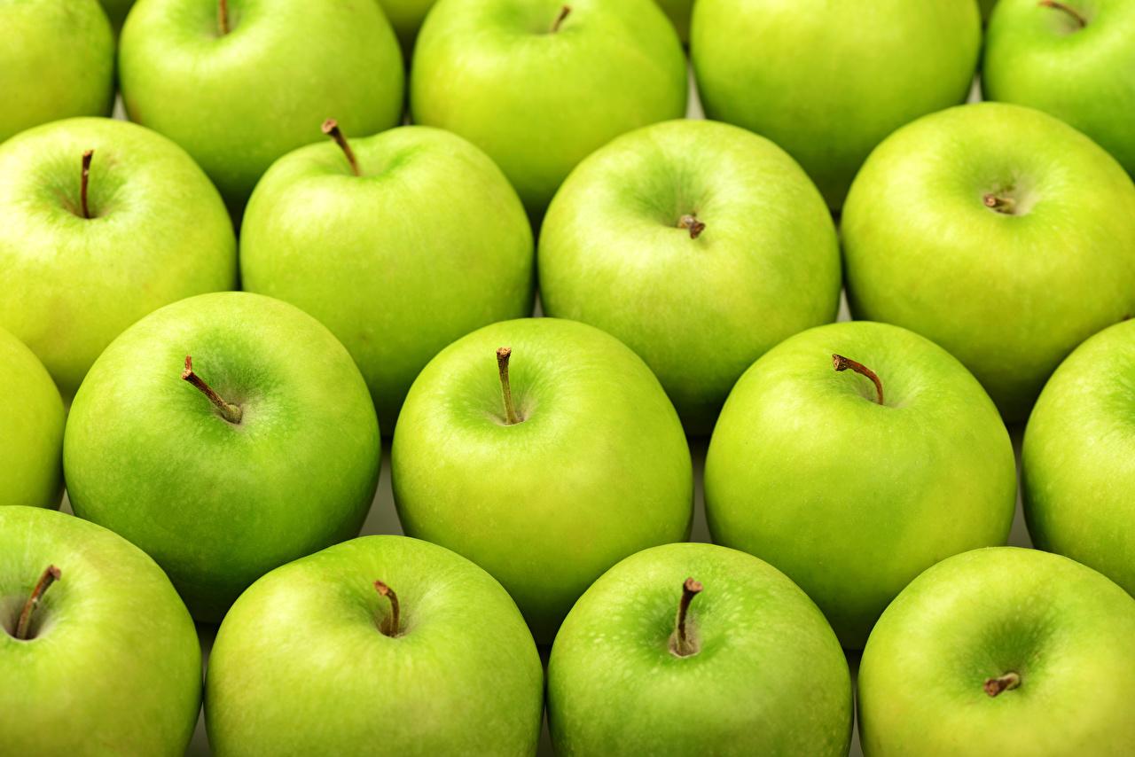 с яблочным спасом картинки
