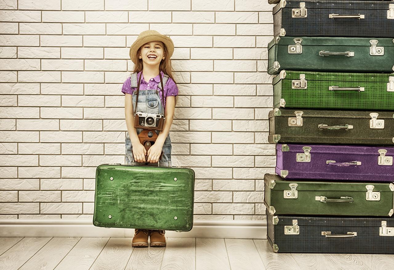советы по пакованию чемодана