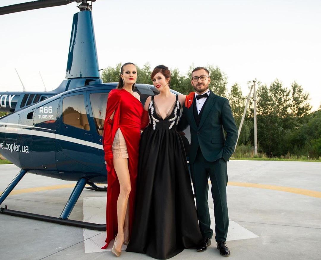 """""""Супер Топ-модель по-украински"""": что надо знать о нововведениях сезона"""