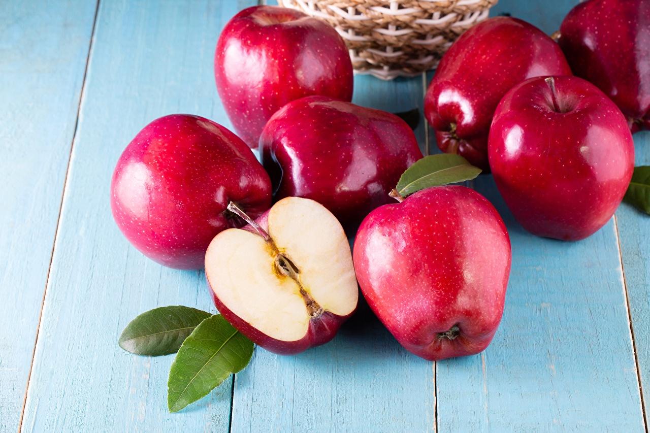 яблочный спас 2020