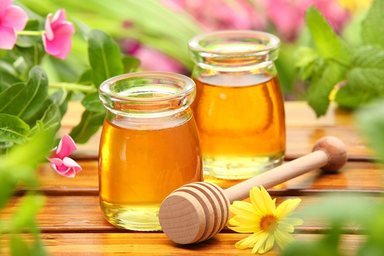 мед польза и вред для организма