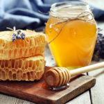 Полезные советы: какой мед выбрать для лечения различных заболеваний?