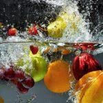 Вода: целебные и магические свойства главного источника жизни