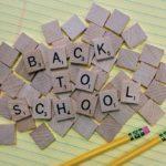Ребенок не хочет идти в школу: кто виноват и что делать?
