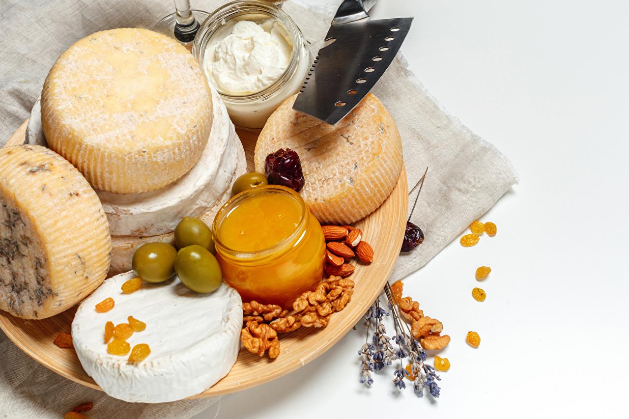 сырный крем суп сыром