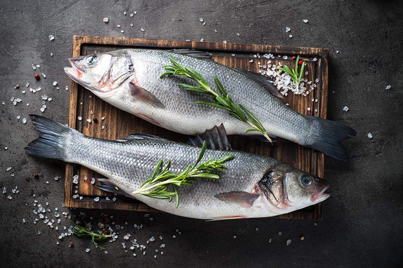 как приготовить колбасу из рыбы