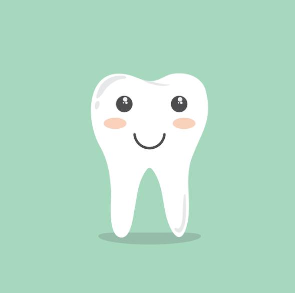 как сэкономить на стоматологе