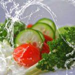 Какие витамины надо принимать осенью и где они содержатся?