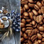 Утренние ритуалы: как выбрать качественный кофе?