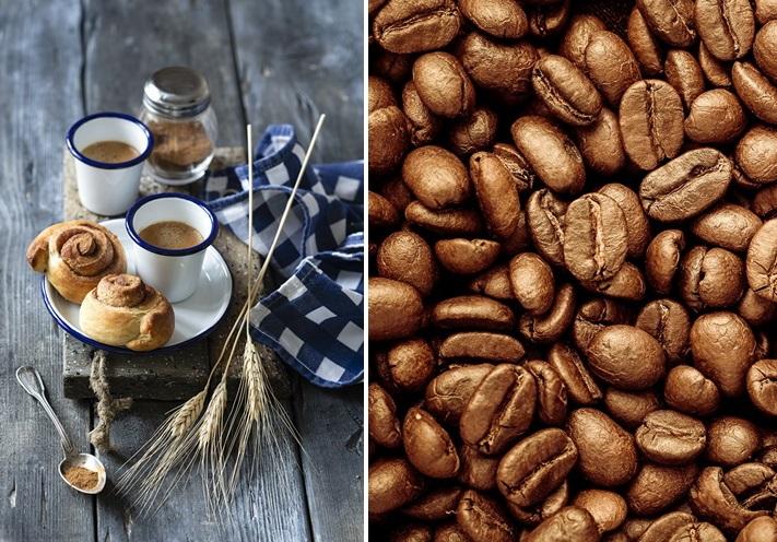 какой кофе выбрать