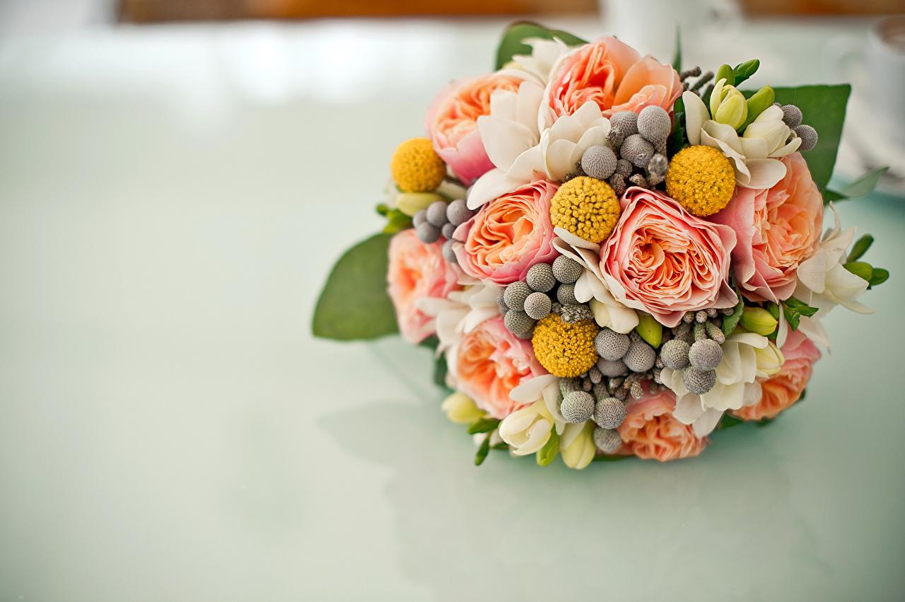 красивое поздравление со свадьбой своими словами