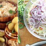 Квашеные продукты: полезно ли их есть и какова их норма для человека