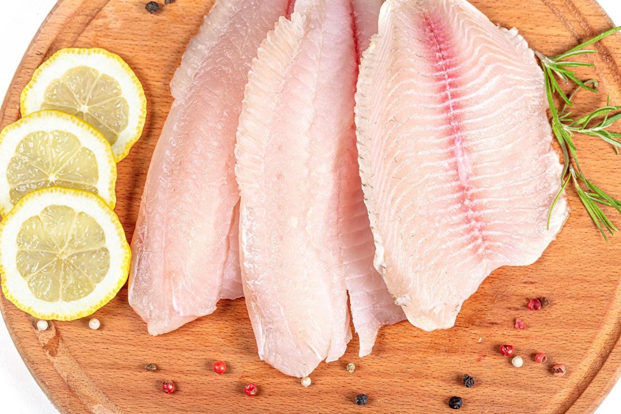 лучшая рыба это колбаса