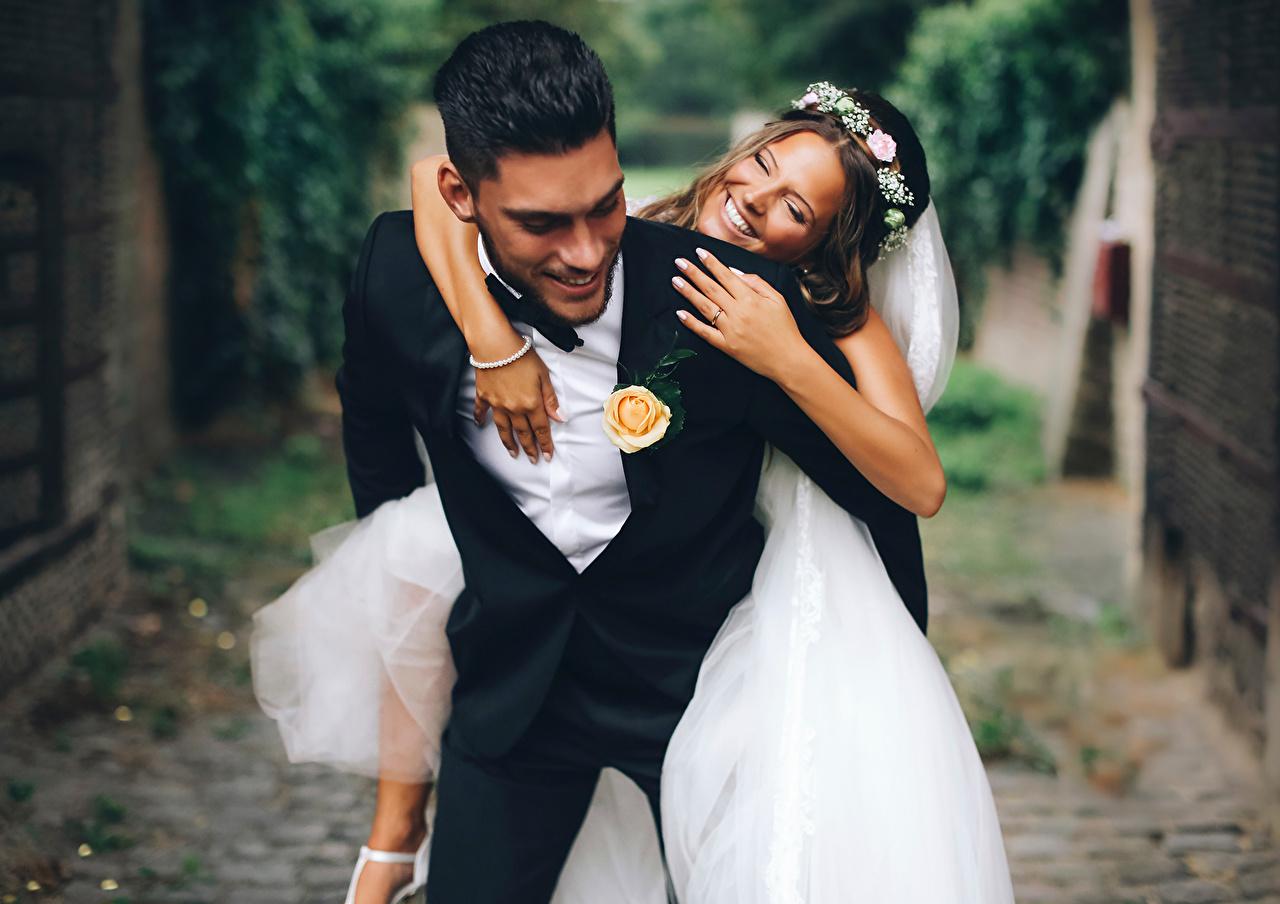 лучшие поздравления со свадьбой