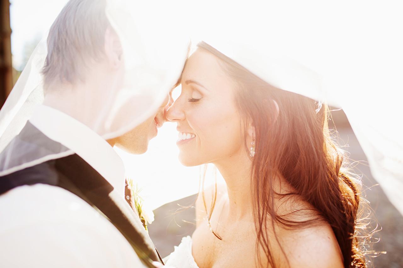 поздравление со свадьбой душевно