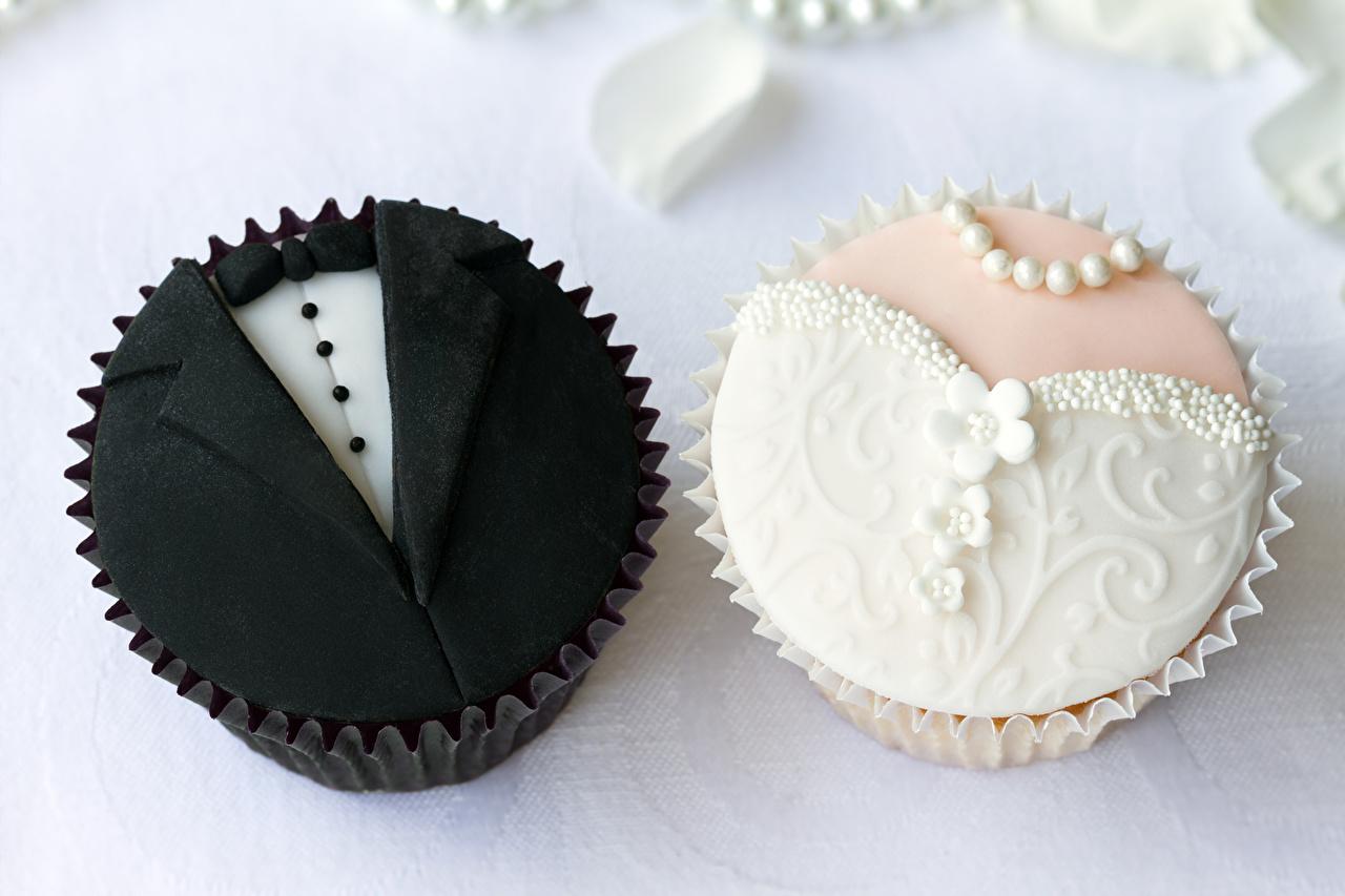 поздравление со свадьбой картинки